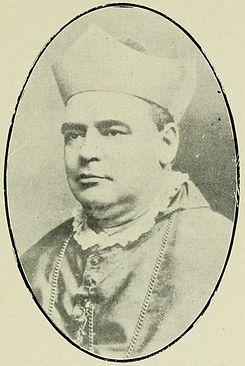 Mariano Antonio Espinosa.jpg
