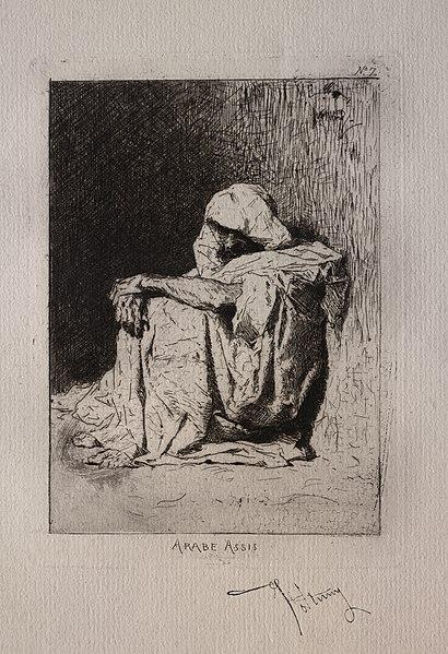 mariano fortuny - image 7