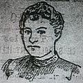 Marie-Louise Grimm Reine des Reines 1895.JPG