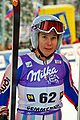 Marie Marchand-Arvier Semmering 2008.jpg