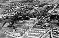 Marienlyst 1936.jpg