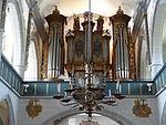 Marienstiftskirche Lich Orgel 01.JPG