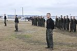 Marines graduate Martial Arts Instructor course aboard MCAS Cherry Point 170206-M-YO095-571.jpg