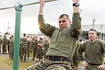 Marines heat up during frozen competition 160225-M-RP664-105.jpg