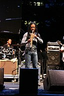 Marion Meadows.jpg