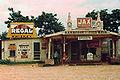 Marion Post Wolcott cross roads store.jpg