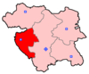 Mariwan Constituency.png