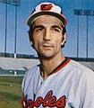Mark Belanger - Baltimore Orioles.jpg