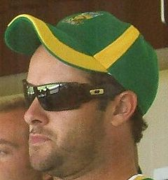 Mark Boucher 4.jpg