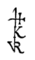 Mark of Kiliaen van Rensselaer.png