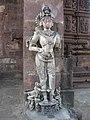 Markanda temples7-Gadchiroli-Maharashtra.jpg