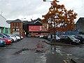 Market Yard, Omagh - geograph.org.uk - 1013753.jpg