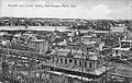 Market and Lower Town, Shawinigan Falls, Que.jpg