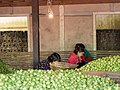Market day, Kalaw (10497265583).jpg