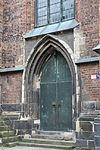 Marktkirche (Hannover) - Hu 34.jpg