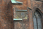 Marktkirche (Hannover) - Hu 45.jpg