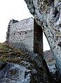 Marmels Castle, chapel 6.jpg