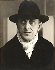 Marsden Hartley.jpg