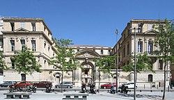 Marseille-hôtel-de-police.jpg