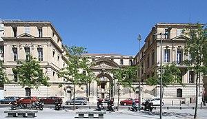 Appartements à vendre dans le 2ème arrondissement de Marseille(13)