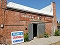 Marshall-Wells Store Ghost Sign.jpg