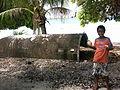 Marshall Islands PICT1118 (4777210938).jpg