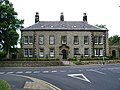 Marshfield House, Settle - geograph.org.uk - 813403.jpg