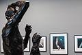 Marta Suplicy, visita a exposição Mapplethorpe Rodin (11).jpg