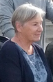 Martadahlgren.png