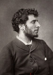 image of Henri Martin from wikipedia