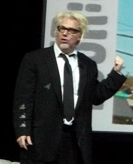 Martin Atkins English session musician