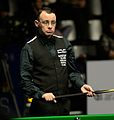 Martin Gould at Snooker German Masters (DerHexer) 2015-02-04 01.jpg