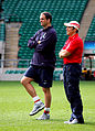 Martin Johnson and Brian Smith.jpg