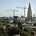 Martinitoren vanaf Nieuwe Kerk.jpg