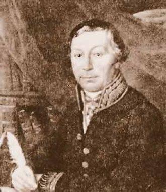 Ivan Martinov - Ivan Martinov