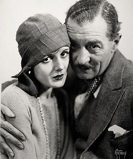 <i>Dry Martini</i> (film) 1928 film