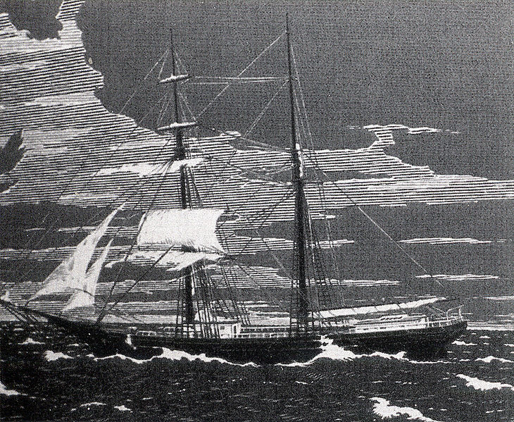 File:Mary Celeste engraving.jpg