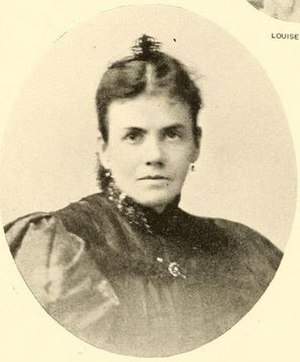Alexander Monroe Dockery - Mary Elizabeth Bird