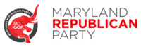 MarylandRepublicanParty2018Logo.png