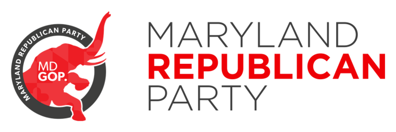 File:MarylandRepublicanParty2018Logo.png