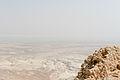 Masada (5101579874).jpg