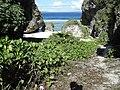 Masalok Beach - Tinian - panoramio (2).jpg