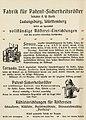 Maschinenfabrik G.W. Barth 1900.jpg