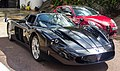 Maserati MC12 (7116137665).jpg