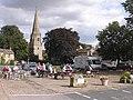 Masham Market Place - geograph.org.uk - 1432873.jpg