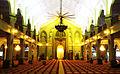 MasjidSultan.jpg