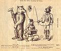 Maskenfabrik Nick 1885 Tanzbär.jpg