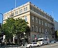 Masonic Temple (Berkeley, CA).JPG