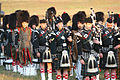 Massed pipes and drums of the North Sea 2.jpg