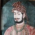 Mathabar Singh Thapa in Panjabi court.jpg